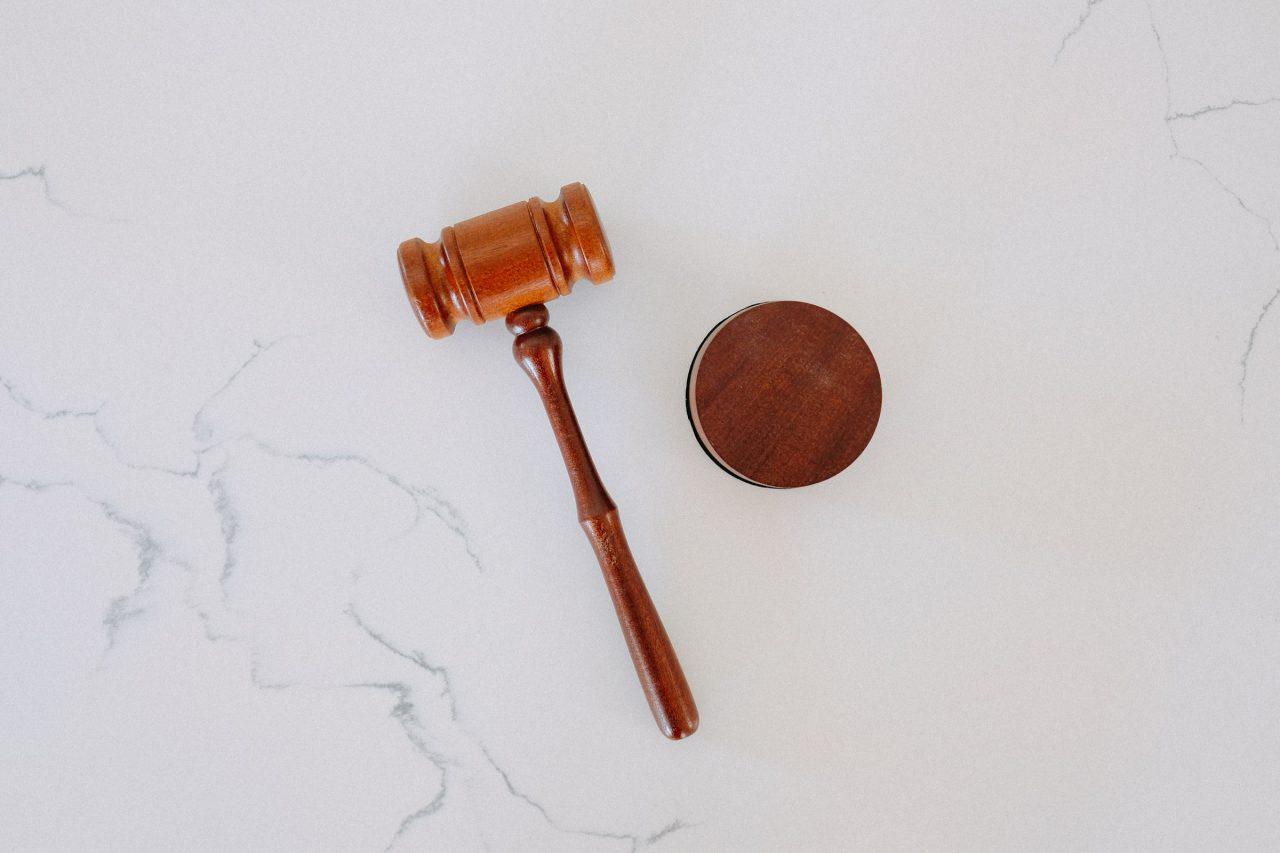 tingey-injury-law-firm-6sl88x150Xs-unsplash-1280x853.jpg