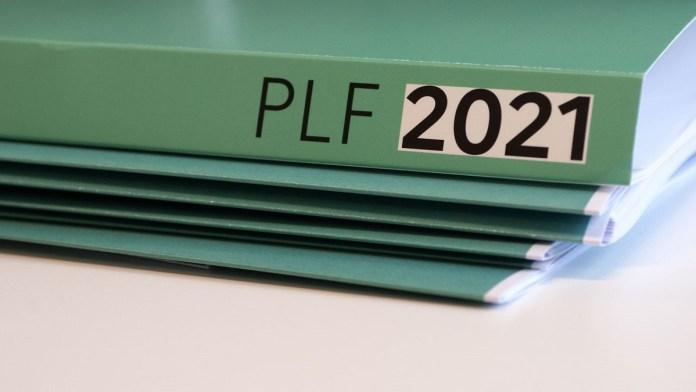 PLF-2021.jpg